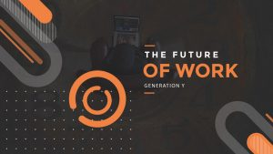 The-Future-of-Work-Generation-Y