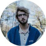 Mark-Atlassian-Expert