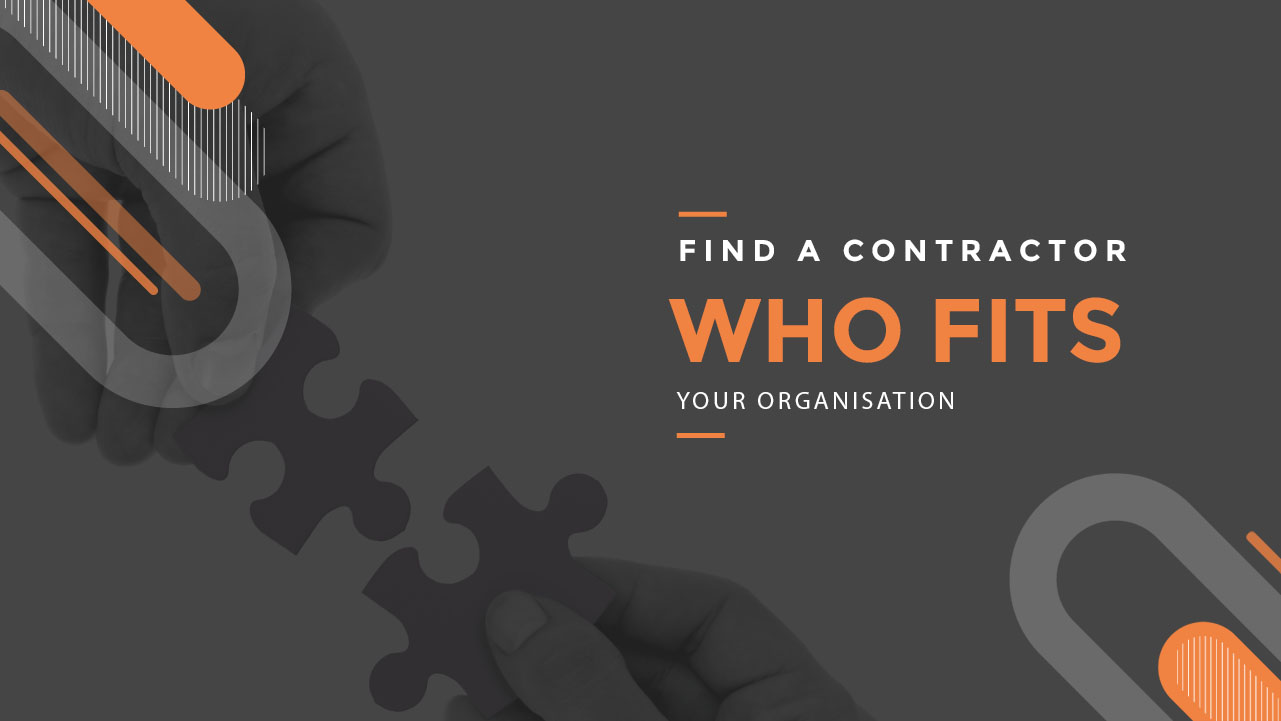 Find-a-contractor-who-fits-your-organisation