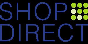 1200px-ShopDirectGroupLogo-resize