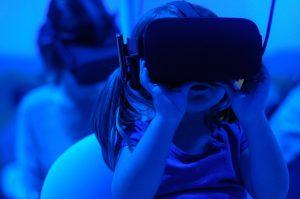 VR-future
