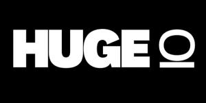 huge.io-logo-resize