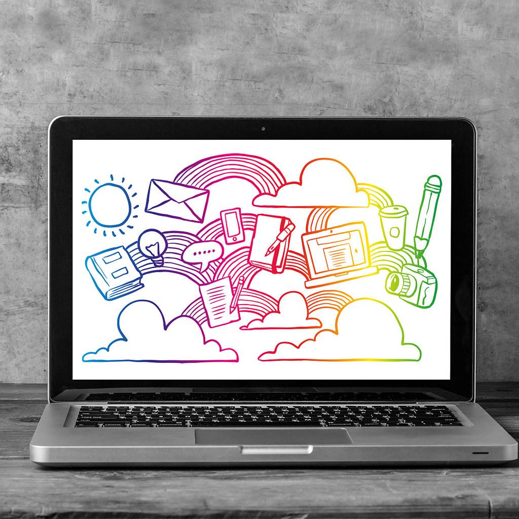 Expert Cloud Contractors | AWS, Azure, Google Cloud - Covered