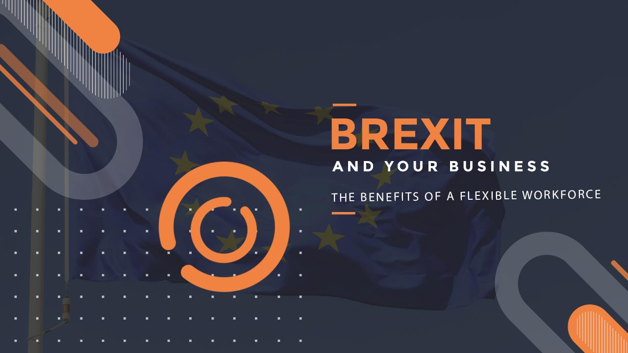 Brexit and your Business