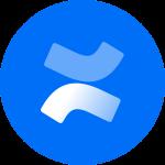 AppLogo_Atlassian_Confluence