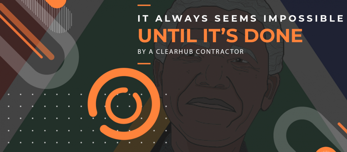 contractor-blog