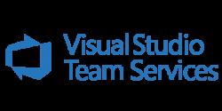 logo-vsts