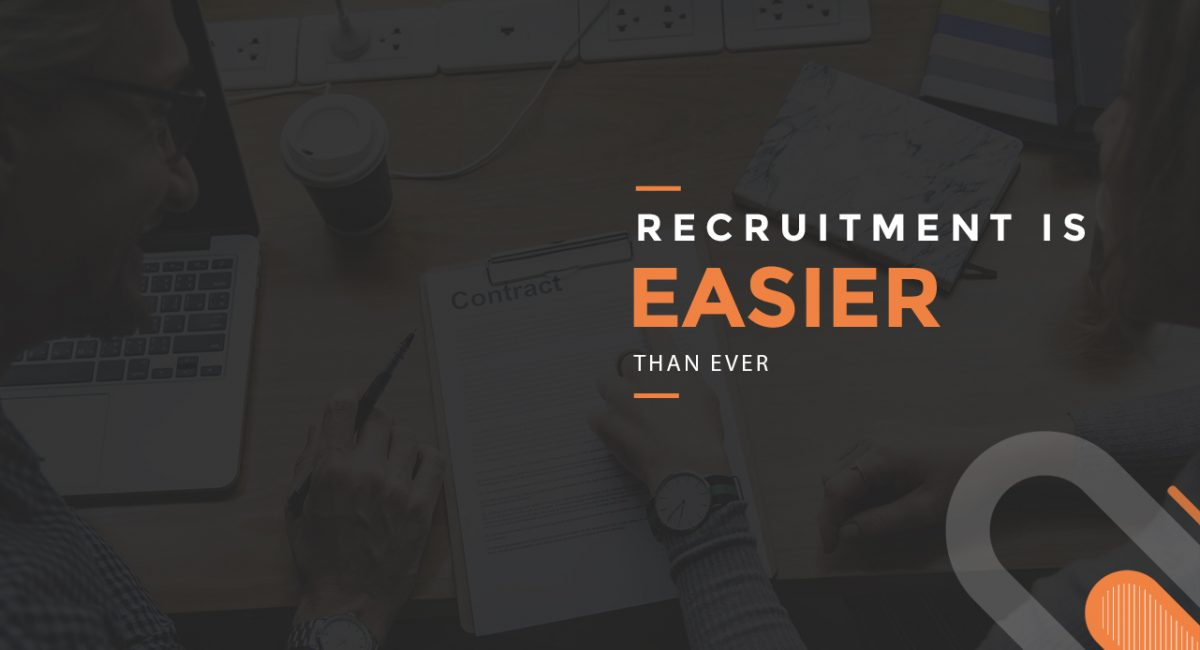 recruitment-is-easier-than-ever