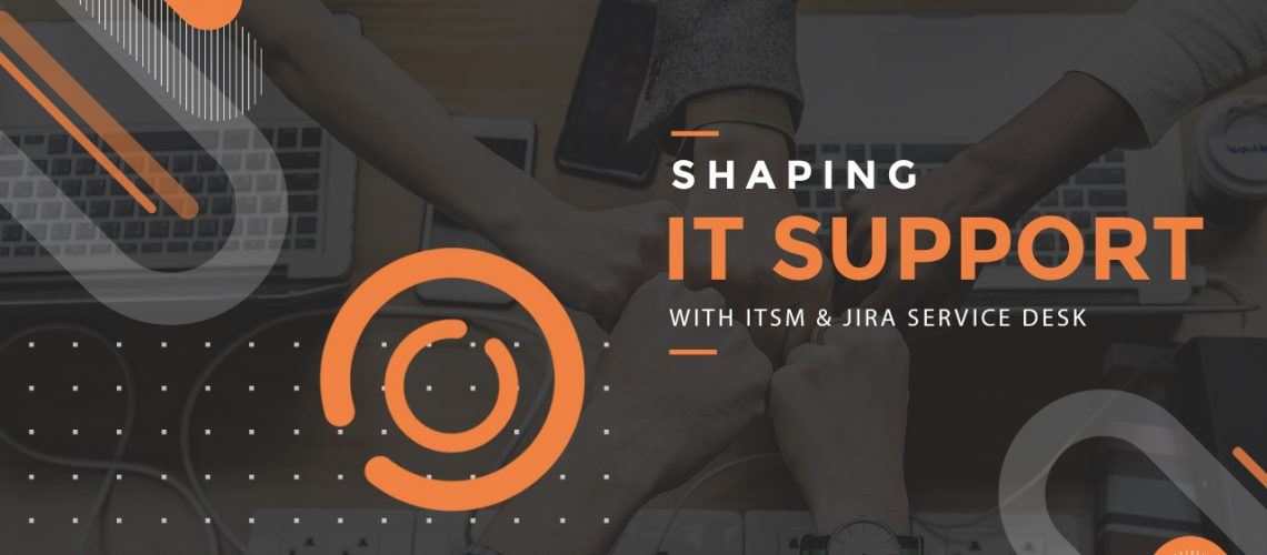 Shaping-IT-Support-With-ITSM-JIRA-Service-Desk-ClearHub